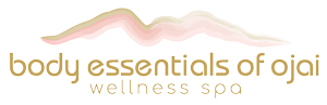 Body Essentials of Ojai Logo