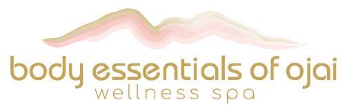 Body Essentials of Ojai Logo